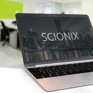 Scionix